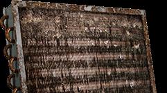 dirty coil-crop-u23150